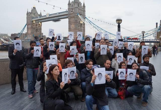 ayotzinapa2