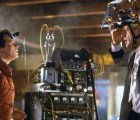 Los efectos especiales de Back To The Future
