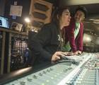 Instituto Mexicano del Sonido y Toy Selectah presentan el disco más ambicioso del año