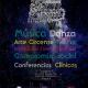 Festival Vive Alterno Cervantino: una alternativa independiente este mes en Guanajuato