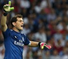 Iker Casillas: sentimientos encontrados en el Real Madrid y en su carrera