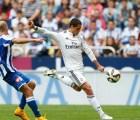 """""""Tengo el talento para estar en una institución tan grande"""": la historia del Chicharito en Madrid"""