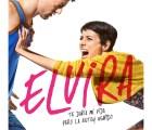 """""""Elvira, te daría mi vida pero la estoy usando"""": una película sobre conocer a la pareja y conocerse a uno mismo"""