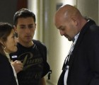 Preocupación, incertidumbre y desesperación en la familia de Jules Bianchi