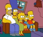 """Vean al mismo tiempo todos los gags del sofá de """"Los Simpson"""""""