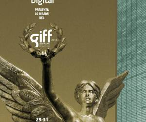 giff en Centro de Cultura Digital