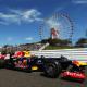 Erupciones del volcán Ontake afectarían al Gran Premio de Japón