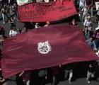 Diputados del PRD proponen autonomía para el Politécnico