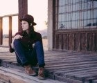 "James Bay llegó para quedarse. Checa el video de ""Hold Back the River"""
