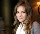 La nueva película de Quentin Tarantino ya tiene protagonista