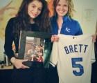 ¿Qué tiene que ver Lorde con los Royals de Kansas City?