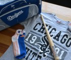 ¡Tenemos ganador del kit beisbolero para que disfrutes las Grandes Ligas!