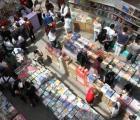 Según Facebook, estos son los 10 libros favoritos de los lectores mexicanos