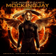 "El soundtrack de ""Hunger Games"" curado por Lorde incluye a Chvrches, Stromae, Kanye West..."