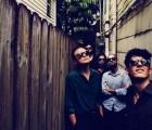 Merchandise, la banda indie que aborrece el indie rock moderno