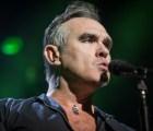 Morrissey revela que ha recibido tratamiento contra el cáncer