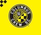 El nuevo escudo del Columbus Crew
