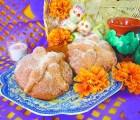 En épocas de Pan de Muerto  ¿cuál es el bueno?