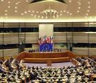 Discutirán caso Iguala en Parlamento Europeo; a prueba instituciones y sociedad: EPN
