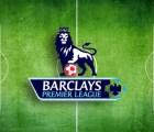 La Premier League, la más cara para los aficionados