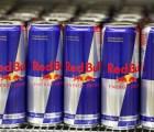 """Por no """"dar alas"""" Red Bull deberá pagar 13 millones de dólares"""