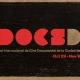 """La música llega a DocsDF con la sección """"Suena mi pueblo"""""""