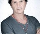 Su segundo disco solista, México y más: entrevista con Saúl Hernández