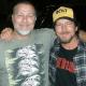 El día que Eddie Vedder cumplió a un fan la promesa que le hizo hace más de 20 años