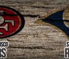 En vivo: San Francisco vs San Luis en el MNF y revive los goles del día!!!