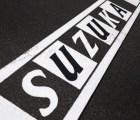 GP de Japón: El misticismo de Suzuka puede traer muchas sopresas consigo