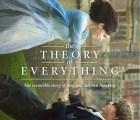 """""""The Theory of Everything"""", la película basada en la vida de Stephen Hawking"""
