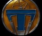 """Checa el primer trailer de """"Tomorrowland"""", la nueva película de George Clooney"""