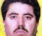 """Cayó el capo Vicente Carrillo Fuentes alias """"El Viceroy"""""""