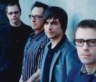 Tú que eres fan de Weezer, la banda pide tu ayuda para encontrar su próximo éxito