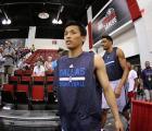 Yuki Togashi: el jugador de 1.67m que probará suerte en la NBA