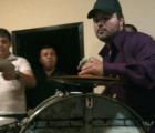"""Detuvieron a """"El Mayito Gordo"""", hijo de Ismael Zambada"""