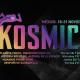Alcohol y Sexo en el espacio: KOSMICA, otra cara del cosmos