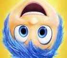 """Conoce a los personajes de """"Intensa-Mente"""", la nueva película de Pixar"""