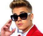 Justin Bieber encabeza lista de las celebridades menores de 30 más ricas de 2014