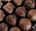 Paren las prensas: el mundo se enfrenta a una escasez de chocolate