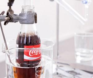 coca-cola-en-agua03