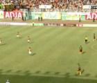 ¿Hubo arreglo en el juego de Costa de Marfil vs Camerún?