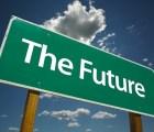 10 cosas que podrían pasar en el 2025