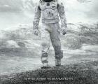 """""""Interestelar"""": ciencia ficción en su más pura expresión"""