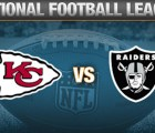 En vivo: Kansas City vs Raiders en el TNF y el Boca vs River!