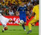 Los goles del Mundial Brasil 2014... ¡en un solo video!