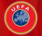 Los mejores 60 goles en los 60 años de la UEFA