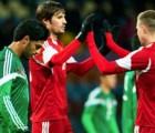 México bajó al lugar 20 en el ránking FIFA
