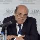 No buscarán a normalistas en bases militares, afirma Karam