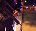 Abuso policíaco: en Coahuila le rompen las piernas a joven, en Campeche matan a hombre a golpes
